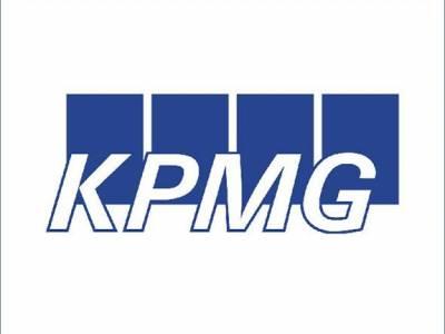 Sports sponsorship market in India up 12% in 2015: KPMG-CII report