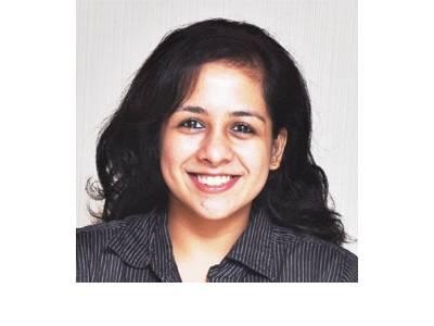 Spirit W | India is an influential market: Garnier's Rupika Raman