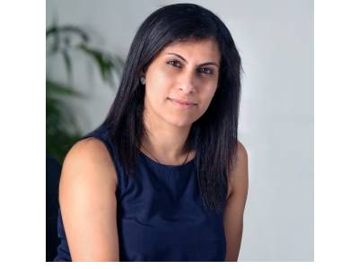 Spirit W | Men's personal care going from manual to electrical: Philips India's Anurita Chopra