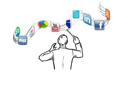 AGVOICE | 'Me-Branding' in Social Media - Why and How!