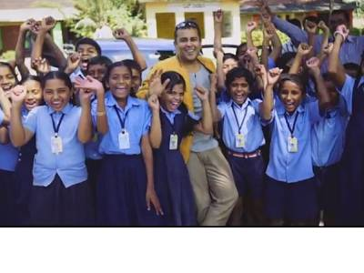 Honda Cars India releases first episode of new web series with Chetan Bhagat