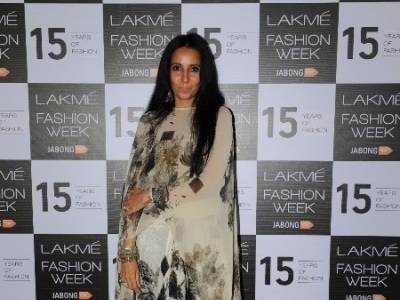 Perspective | 15th year of LFW attracts diverse set of brands