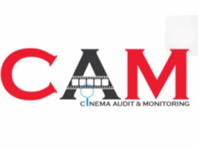 Interactive Television Releases Its Feb'15 CAM Report