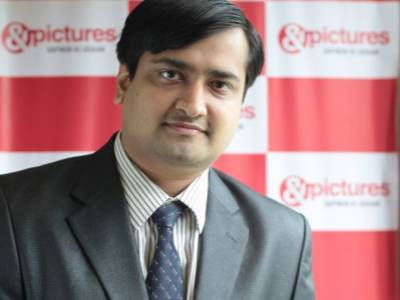 Exclusive | Ruchir Tiwari on plans for the Hindi movie channels