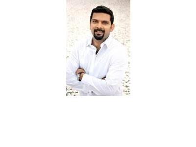 Hamdard assigns creative duties to L&K Saatchi & Saatchi
