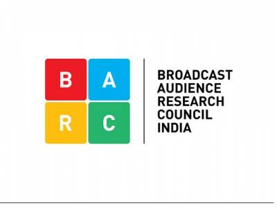 BARC Wk 50 ratings: Star Plus at No.1; Rishtey continues to see gains