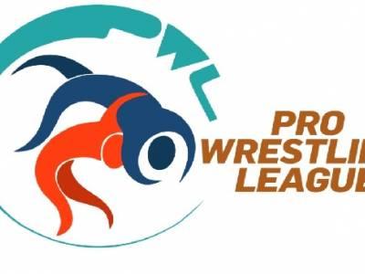 Pro Wrestling League Season 2 returns with a Bang