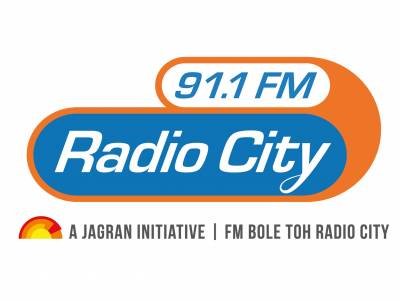 Radio City Freedom Awards back with edition 3.0!