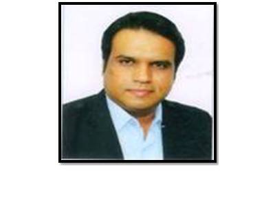We have created a strong positioning  in ' natural' space: Mansoor Ali, Hamdard