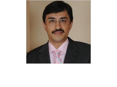 Effectiveness has got all the agencies together: Ajay Kakar