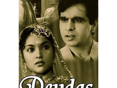 The eternal love story - 'Devdas' on 13th February at 8 PM on Zee Classic