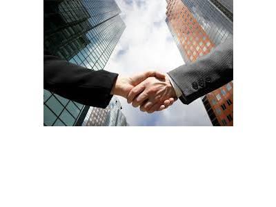 Lowe Lintas Delhi wins creative mandate for Vivo Mobile India