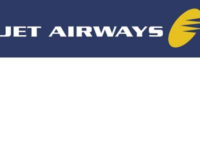 Etihad Airways & Jet Airways enter 3rd year of Mumbai Indians sponsorship