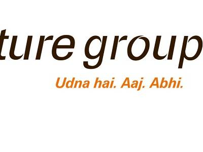 Future Group bets big on desi flavours to capture 'heart share'