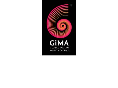 Wizcraft Announces Nominations for the 6th Gionee Colors GiMA Awards