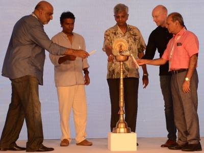 Goafest 2016: Of Jai-Veeru partnerships & understanding clients' business