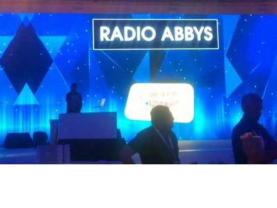 Goafest 2016: Contract, Scarecrow, Dentsu, JWT shine at Radio Abbys