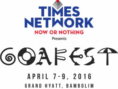 JWT, Taproot Dentsu shine at Goafest 2016