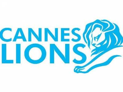 Cannes 2016: Rediffusion, PHD win Media Lions; BBDO bags a Cyber Lion