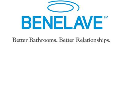 Benelave rolls out new brand campaign with Kareena Kapoor Khan - Looks good, works great!