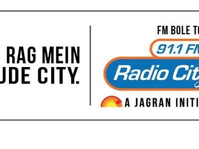 Radio City and Radio Mantra leads the tally for Awards Season 2016