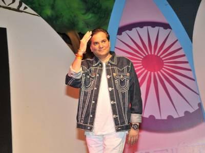'Jai Bheem' - a single dedicated to Babasaheb Ambedkar launched