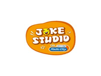 Delhi Laughs out Loud with Radio City's 'Joke Studio'