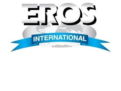 Eros International & Nadiadwala's 'Housefull 3' grosses Rs 100 cr in opening weekend