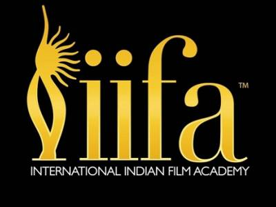 Qatar Airways named official airline of 2016 IIFA celebrations