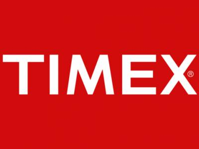 TIMEX India partners with Yash Raj Films