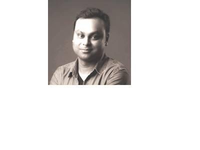 Ogilvy Mumbai bags communication mandate for Robomate + in India