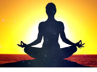 marketing of yoga a study of Data for this survey, the most comprehensive study of the consumer yoga market available, were collected by sports marketing surveys usa on behalf of yoga journal the 2012 study indicates that 87 percent of us adults, or 204 million people, practice yoga.