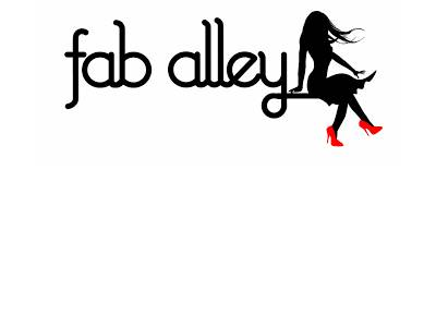 Online Brand FabAlley goes offline with Future Group's Central