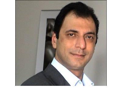 We hope to be among top 4 media agencies in India: Dhunji Wadia