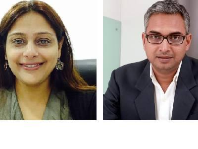 Performics bags digital mandate for Lenovo India