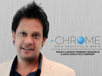 DTH coverage spans 49.8% of rural India: Chrome Data Analytics survey