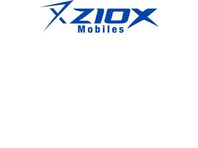 August Commuincations wins creative duties of ZIOX Mobiles
