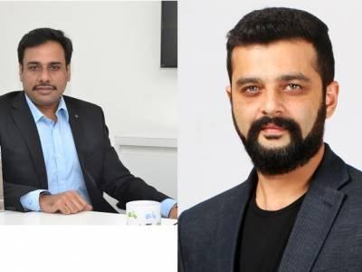 DigitasLBi wins digital mandate for Aprilia in India