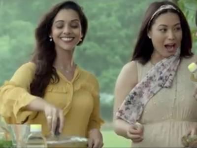 Canapure Canola Oil awards digital and creative mandate to TheSmallBigIdea for it's India launch