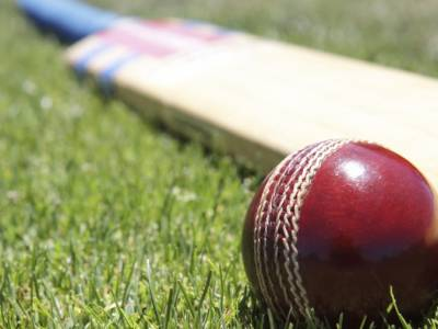 Sportstar & The Hindu Group commemorate India's 500 Test matches