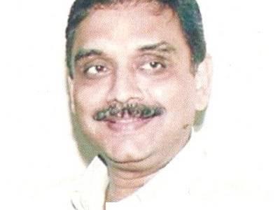 Sanjay Sharma joins The Sunday Guardian as COO