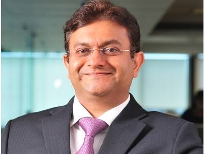 Entrepreneurship is going through momentous transition: Vivek Bhargava