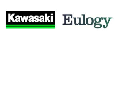 India Kawasaki Motors appoints Eulogy Media as their PR partner