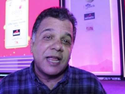 Raj Nayak on highlights of the Effies India Awards 2016