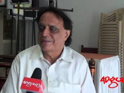 Adgully Exclusive | In conversation with Ramayan's Producer Moti Sagar
