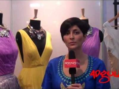 Adgully Exclusive | In conversation with  Designer Drashta Sarvaiya