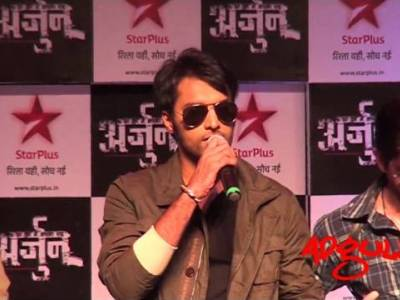 TV Debuts | STAR Plus' Arjun & Sony's Love Marriage Ya Arranged Marriage