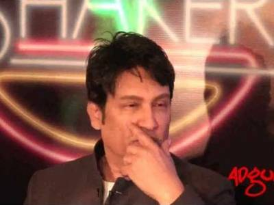 Adgully Report | In conversation with Shekhar Suman