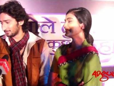 Adgully Exclusive | In Conversation with Kunal & Aakanksha of Na Bole Tum Na Maine Kuch Kaha