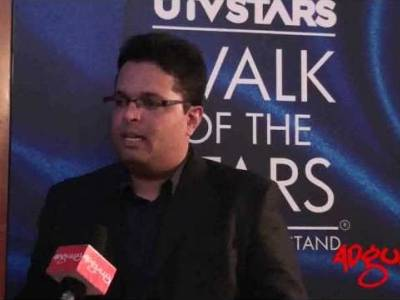 Adgully Exclusive | In conversation with Nikhil Gandhi, Business Head, UTV STARS